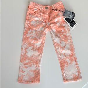NWT Mexx jeans